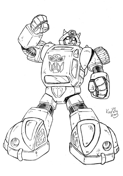 coloring transformers bumblebee transformers coloring pages bumblebee gtgt disney coloring pages coloring transformers bumblebee