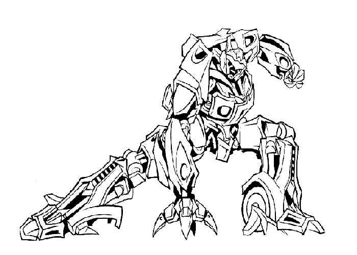 coloring transformers bumblebee transformers coloring pages bumblebee timeless miraclecom bumblebee transformers coloring