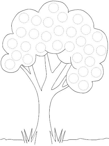 coloring tree kindergarten letter t is for tree coloring page free printable kindergarten coloring tree