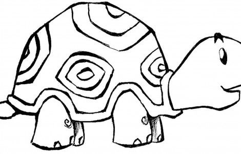 coloring turtle parking coloring pages activities brasstown valley resort turtle parking coloring