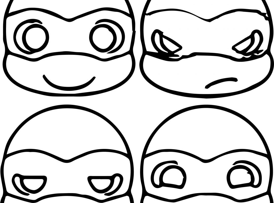 coloring turtle parking the best free dragoart coloring page images download from parking turtle coloring