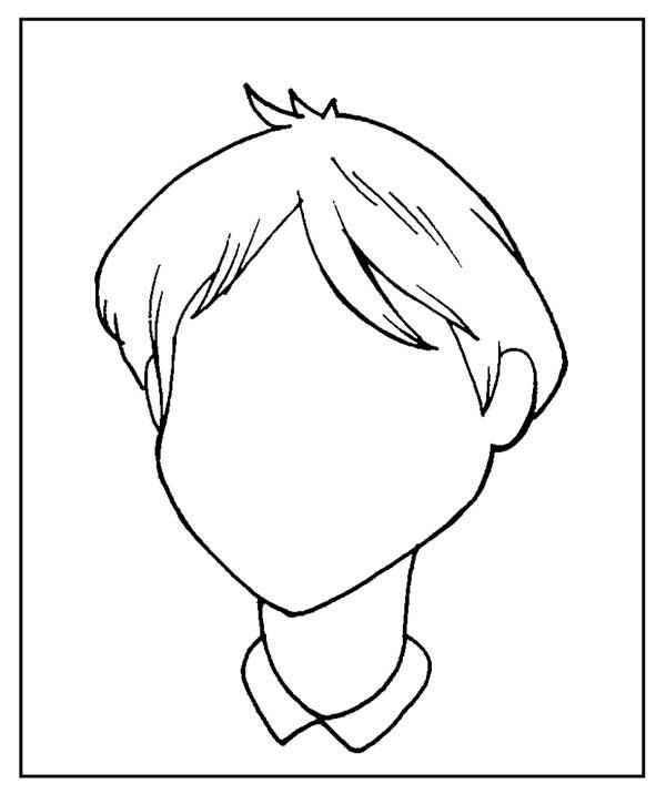 coloring wall art boy drawing pictures on wall coloring page free coloring wall art