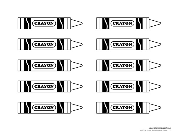 coloring with crayola markers color language coloring page crayolacom with coloring crayola markers