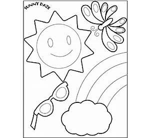 coloring with crayola markers crayola markers drawing at getdrawings free download coloring with crayola markers