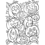 coloring with crayola markers crayons clipart black and white free download on clipartmag markers coloring crayola with
