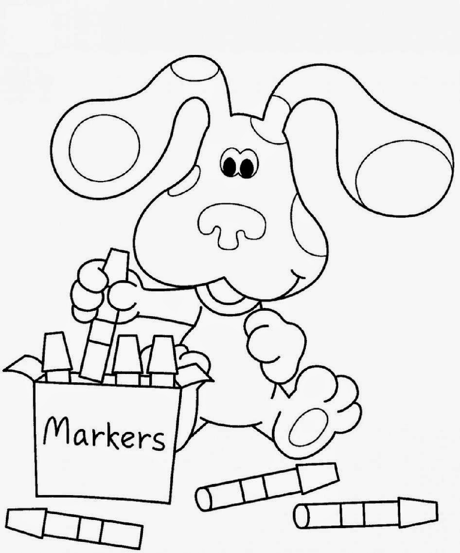 coloring with crayola markers free coloring pages crayola crayons coloring pages crayola with coloring markers