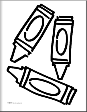 coloring with crayons clipart crayons clipart coloring contest crayons coloring contest coloring with clipart crayons