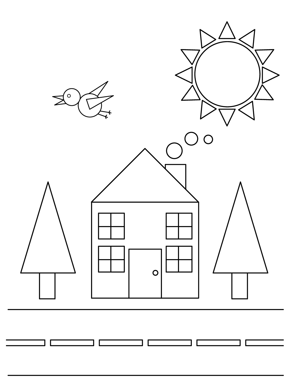 coloring with instructions 1000 images about english for children on pinterest instructions coloring with