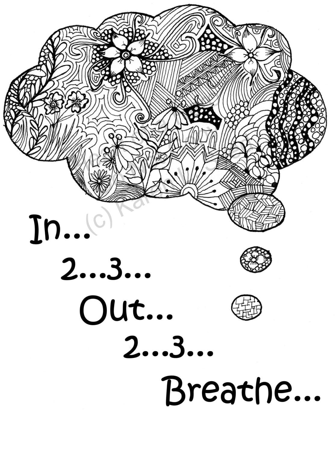 coloring with instructions breathing instructions coloring page by heartofahero on with instructions coloring