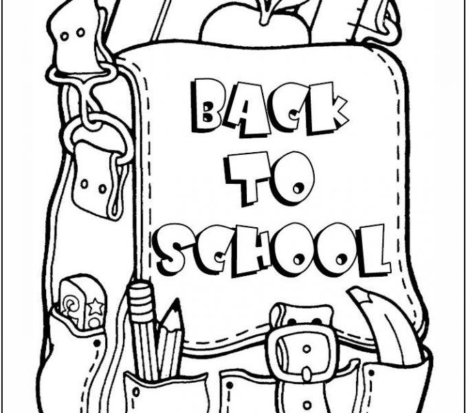 coloring with instructions coloring pages with instructions at getcoloringscom coloring with instructions