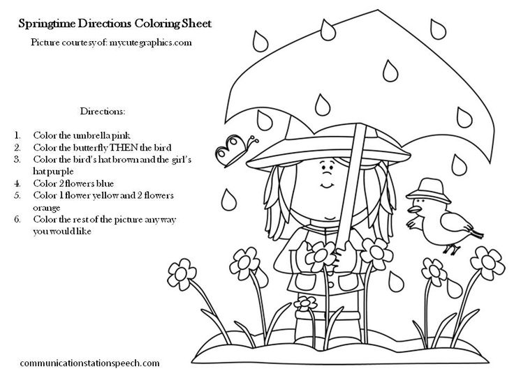 coloring with instructions coloring pages with instructions at getcoloringscom instructions coloring with