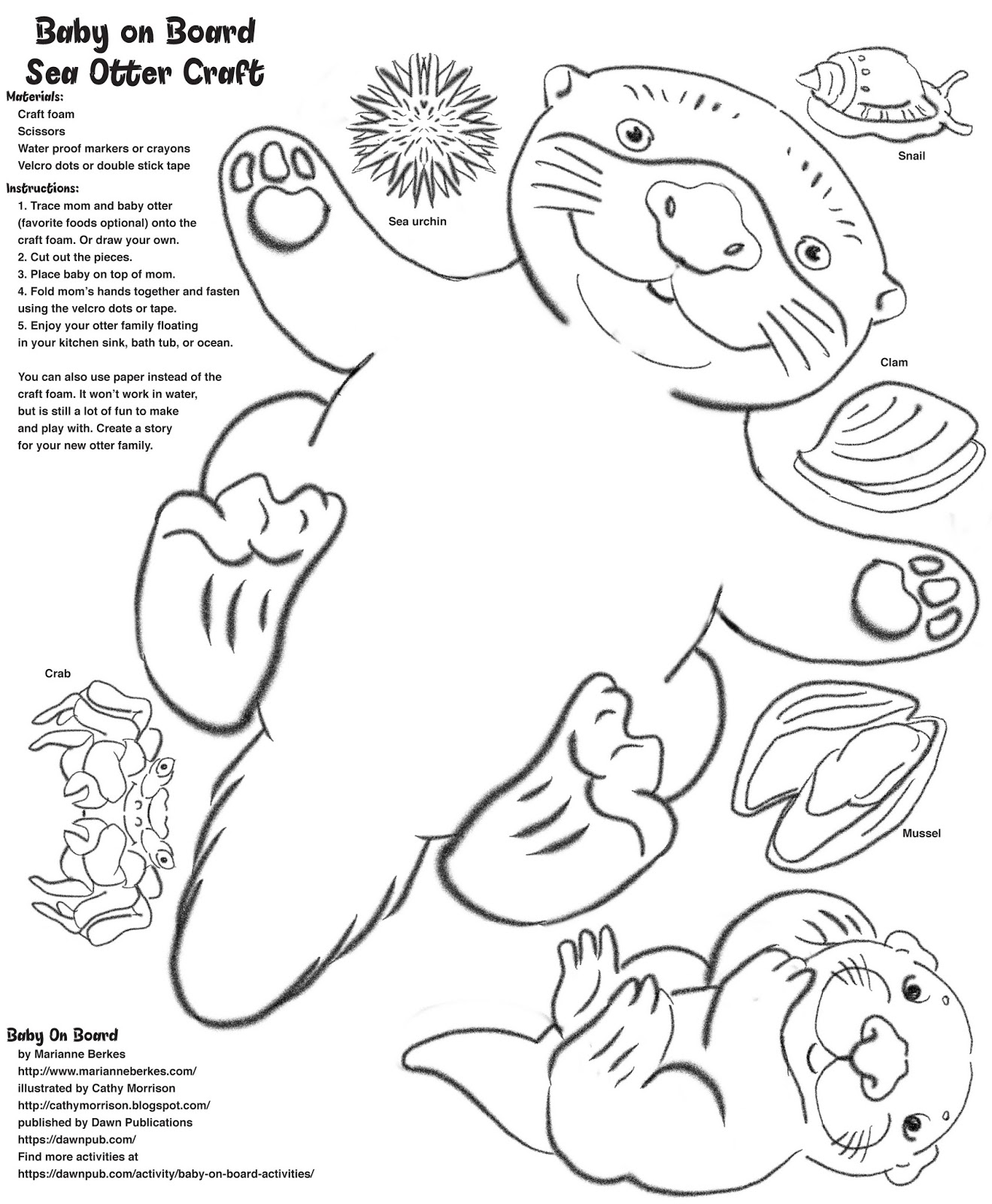 coloring with instructions coloring pages with instructions at getdrawings free instructions coloring with 1 1