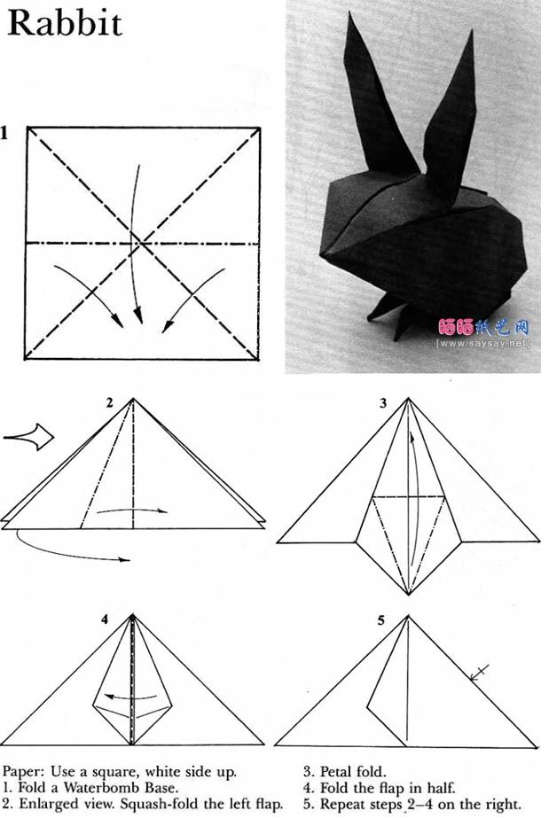 coloring with instructions free coloring pages 17 best ideas about origami instructions coloring with