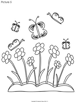 coloring with instructions schoolexpresscom 19000 free worksheets create your own instructions with coloring