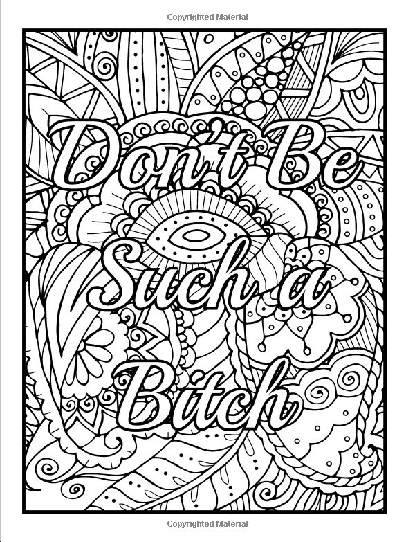 coloring with instructions stress relief coloring pages for adults at getcolorings instructions coloring with