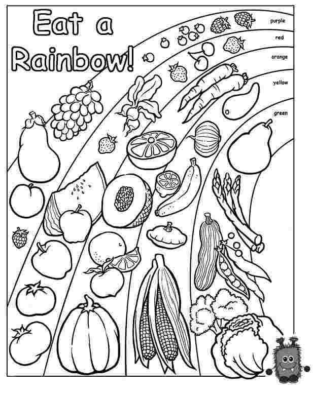 coloring worksheets about nutrition 9 free nutrition worksheets for kids health beet coloring about nutrition worksheets