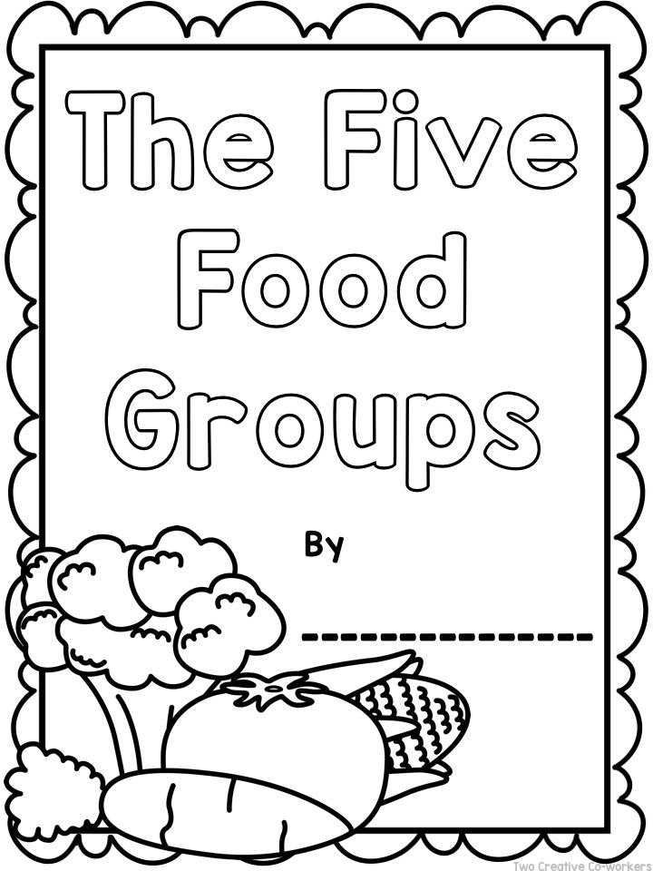 coloring worksheets about nutrition coloring pages for kids learning nutrition worksheets nutrition coloring about