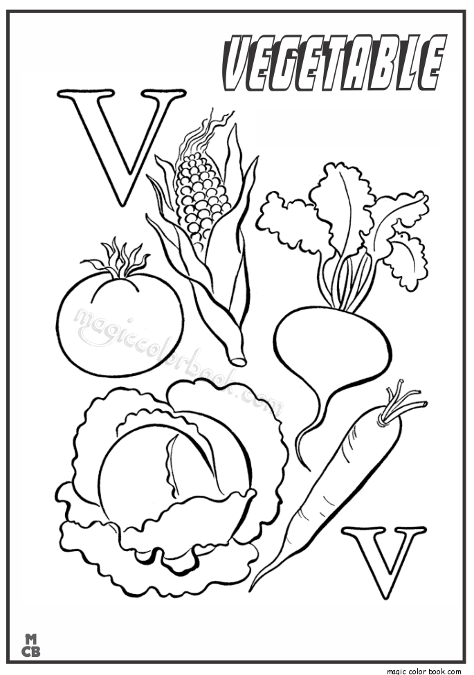 coloring worksheets about nutrition free fruits coloring page health and fitness for nutrition coloring worksheets about