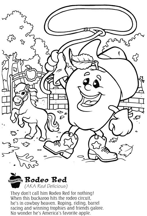 coloring worksheets about nutrition healthfitnesspg8 800x800jpg 618800 heart healthy coloring about worksheets nutrition