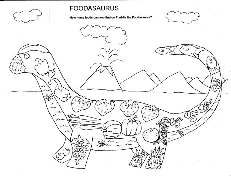 coloring worksheets about nutrition nutrition coloring pages coloring pages to download and nutrition about coloring worksheets