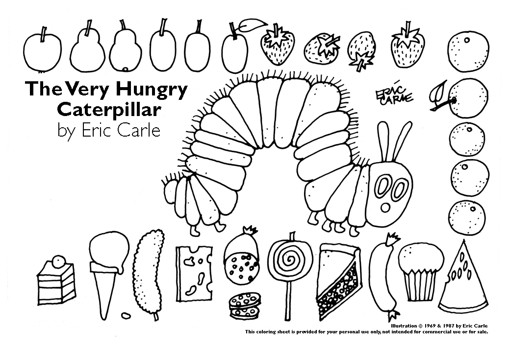 coloring worksheets about nutrition printable coloring page for national nutrition month coloring nutrition worksheets about