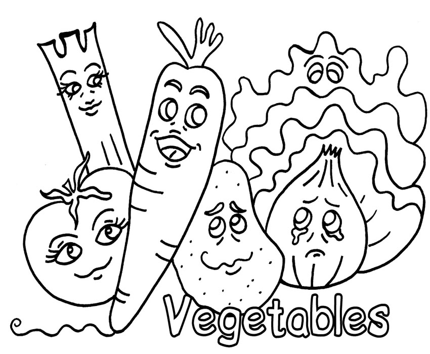 coloring worksheets about nutrition reader request nutrition month coloring pages coloring nutrition worksheets about
