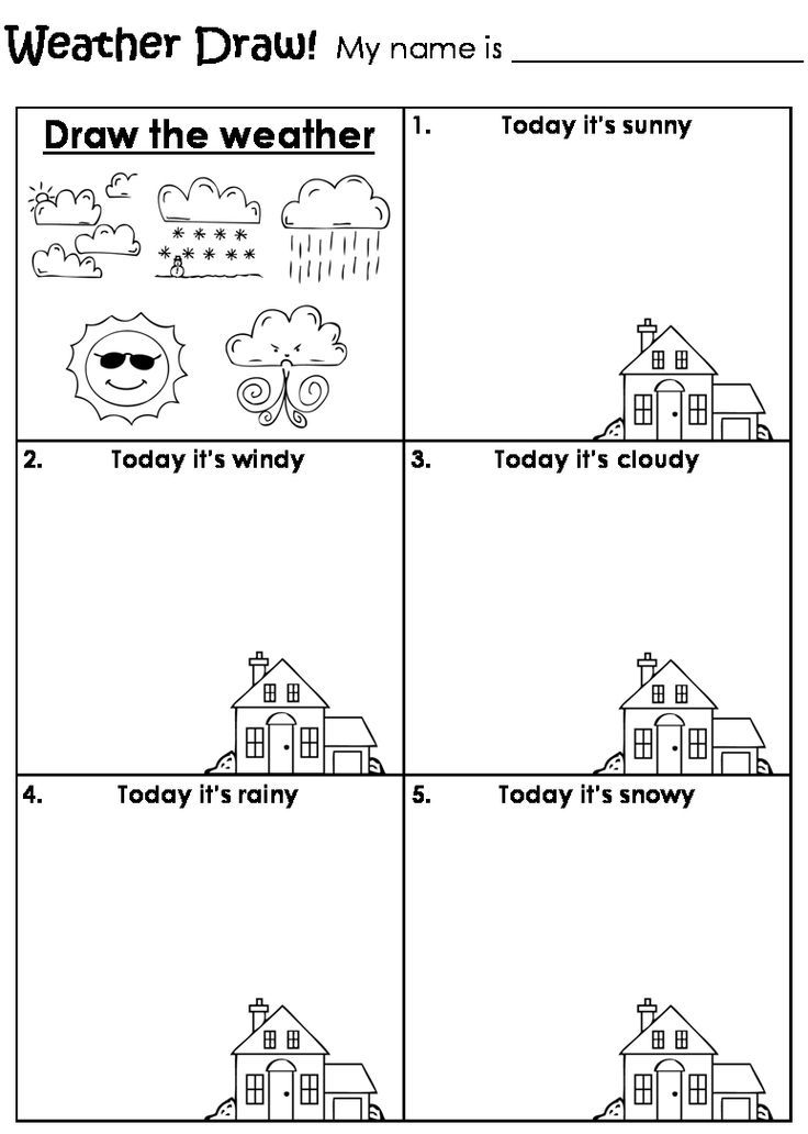 coloring worksheets for grade 2 pdf draw the weather worksheet homeschool 2nd grade 2 grade for coloring worksheets pdf