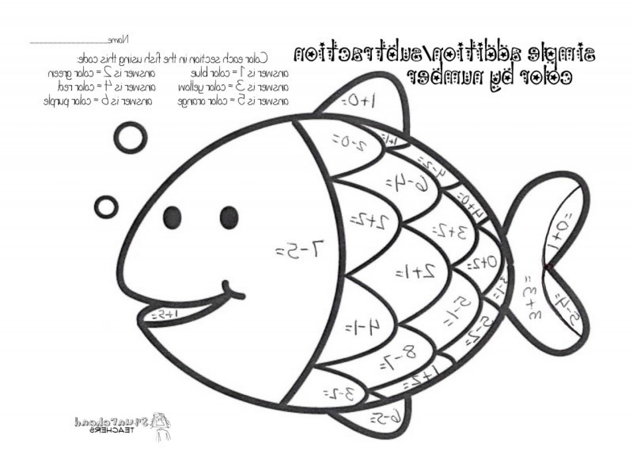 coloring worksheets for grade 3 22 fun to do division color by number printables kitty 3 for grade worksheets coloring