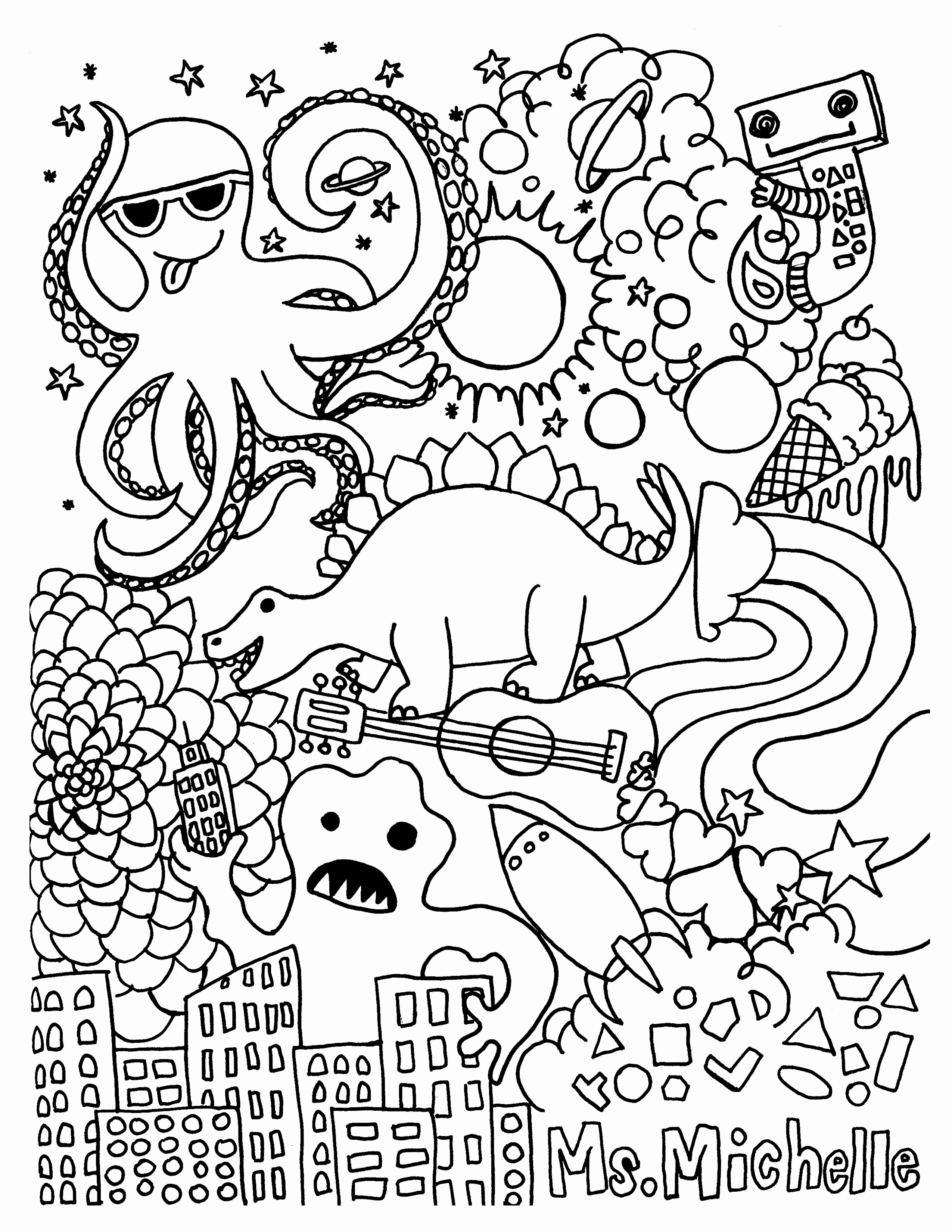 coloring worksheets for grade 3 3rd grade coloring pages free download on clipartmag 3 coloring for grade worksheets