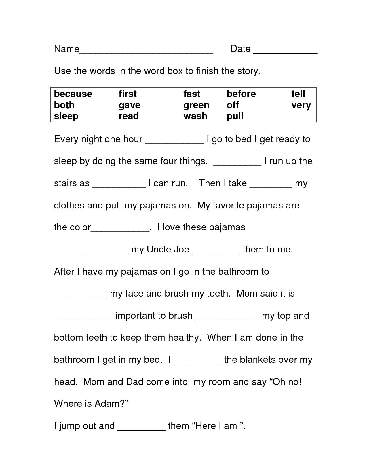 coloring worksheets for grade 3 3rd grade worksheets best coloring pages for kids grade 3 coloring worksheets for