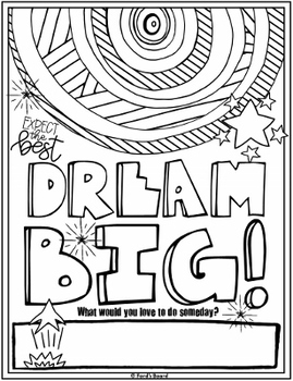 coloring worksheets for grade 3 math coloring pages 3rd grade at getcoloringscom free grade coloring for 3 worksheets