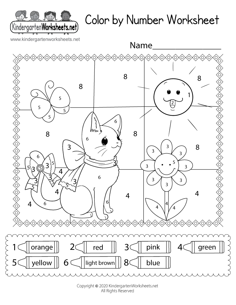 coloring worksheets for kindergarten pdf 58 pdf coloring book kindergarten pdf printable and worksheets kindergarten for coloring pdf