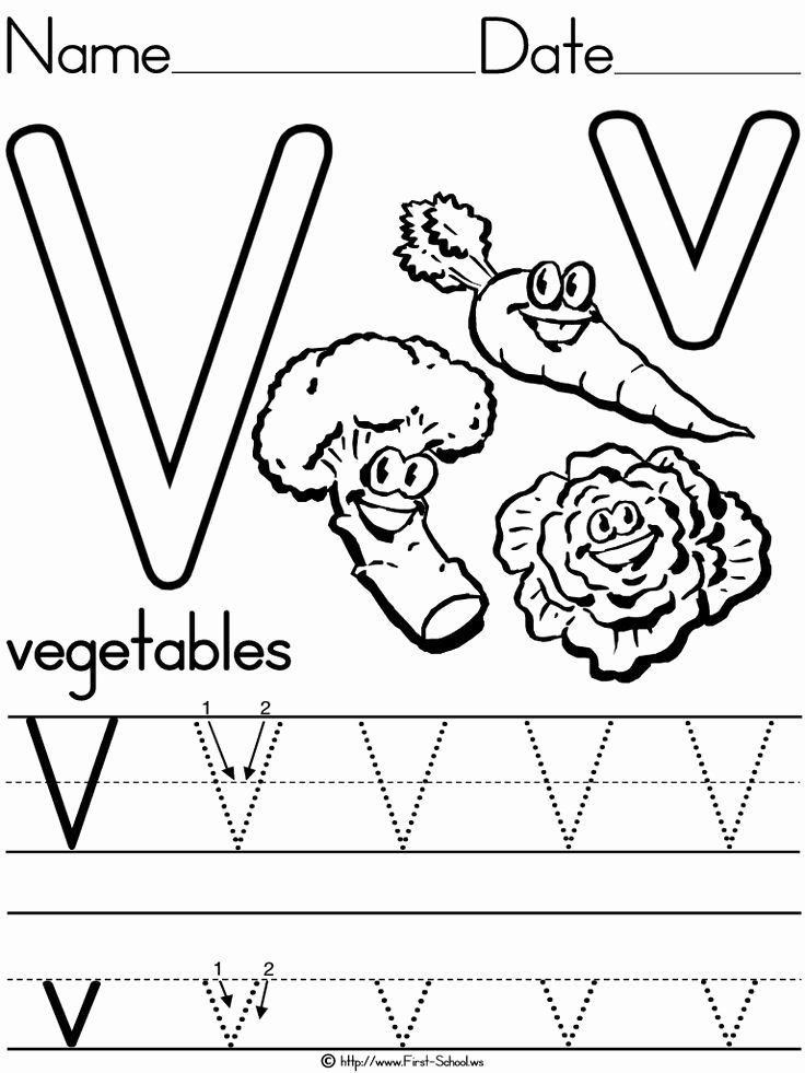 coloring worksheets for kindergarten pdf coloring book pdf for kindergarten for worksheets pdf kindergarten coloring