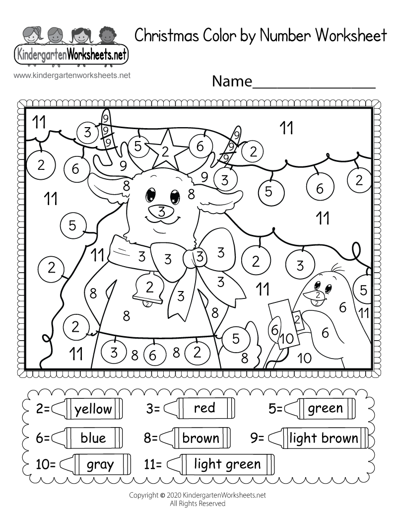 coloring worksheets for kindergarten pdf coloring pages preschool fall worksheets fall worksheets kindergarten pdf coloring for