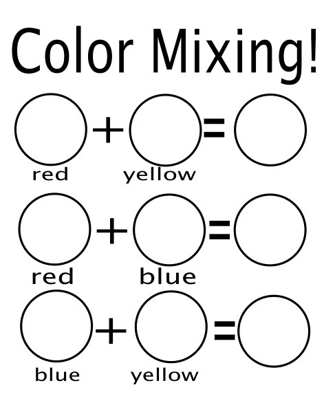 coloring worksheets for kindergarten pdf free color by number worksheets cool2bkids coloring kindergarten for worksheets pdf