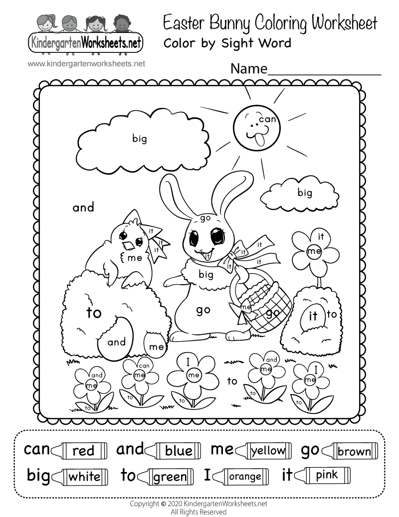 coloring worksheets for kindergarten pdf free preschool dolphin coloring worksheet coloring for kindergarten worksheets pdf
