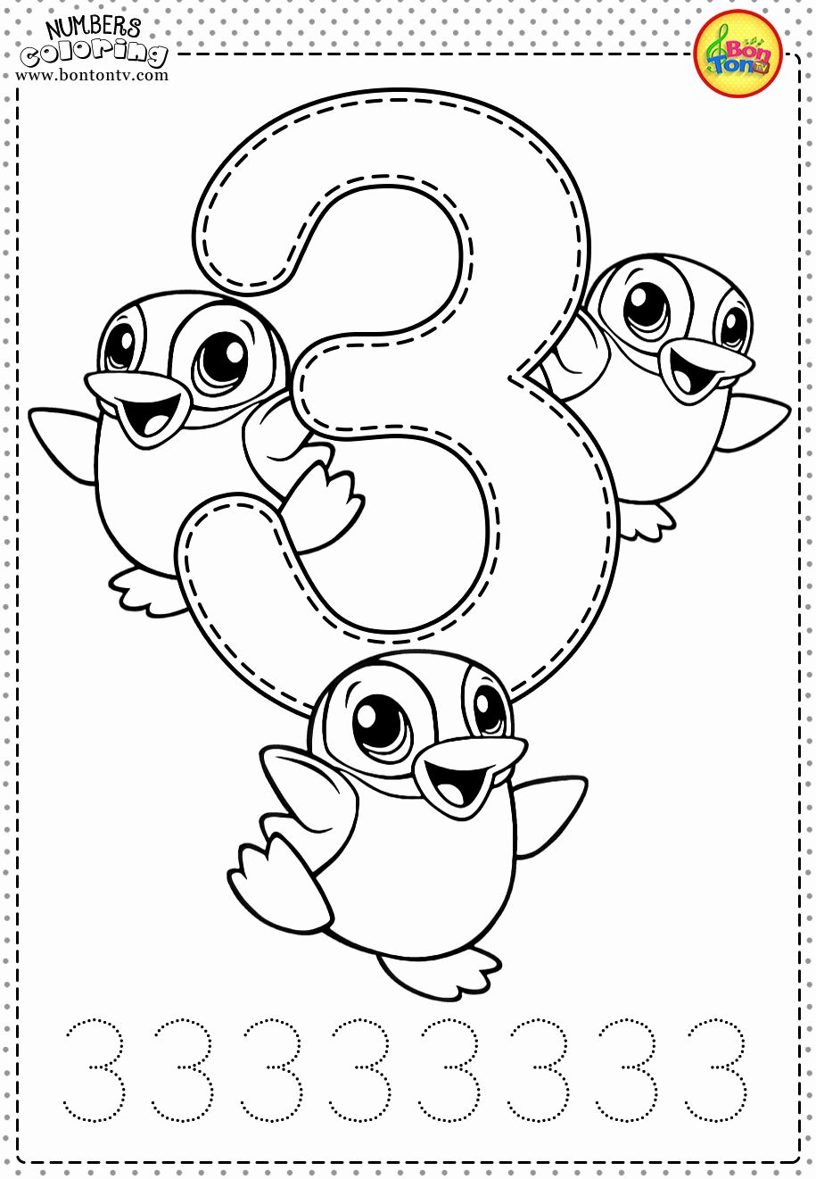 coloring worksheets for kindergarten pdf kindergarten coloring coloring sheets for kids pdf best pdf coloring kindergarten worksheets for