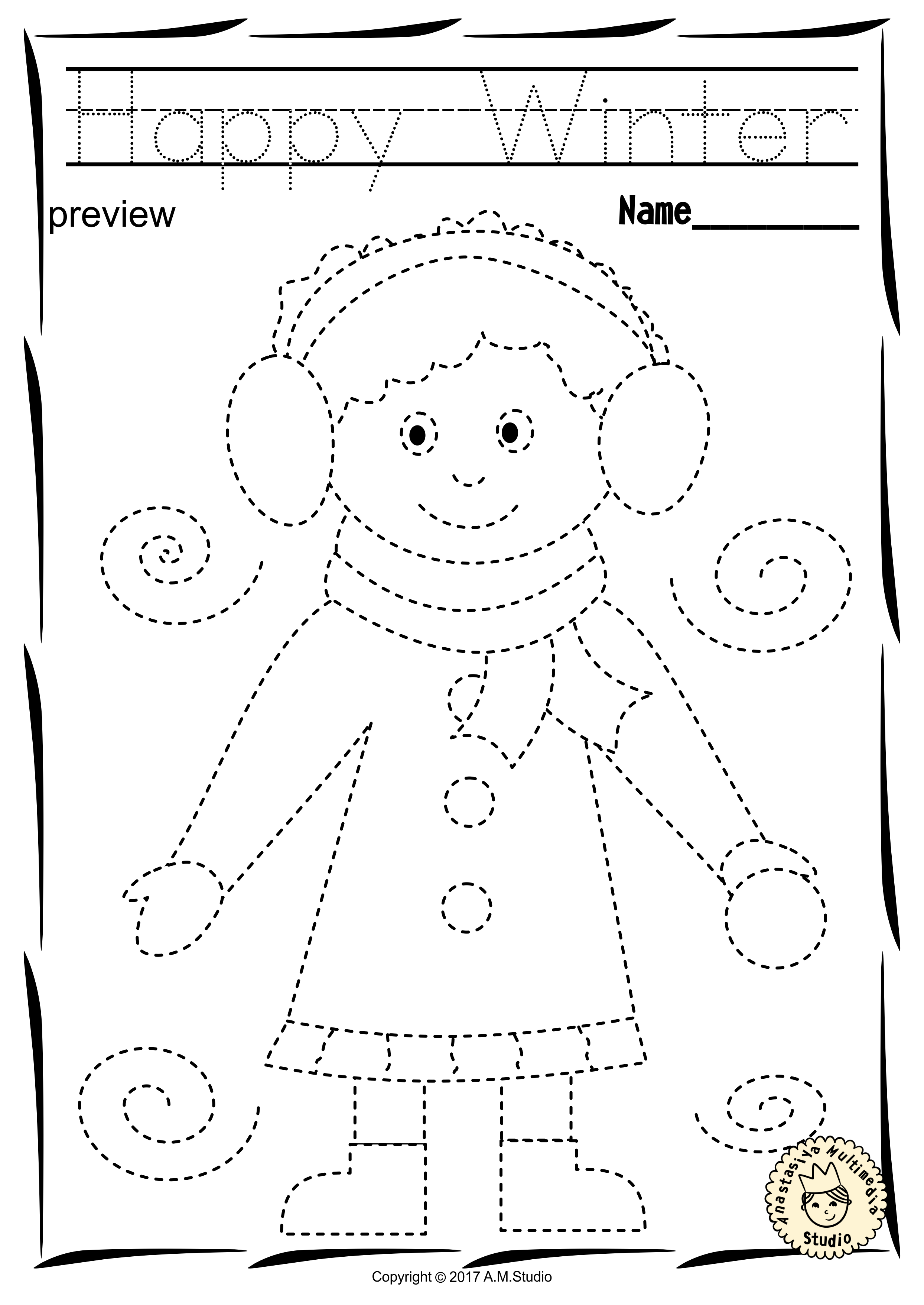 coloring worksheets for kindergarten pdf preschool coloring pages pdf at getcoloringscom free worksheets for coloring pdf kindergarten