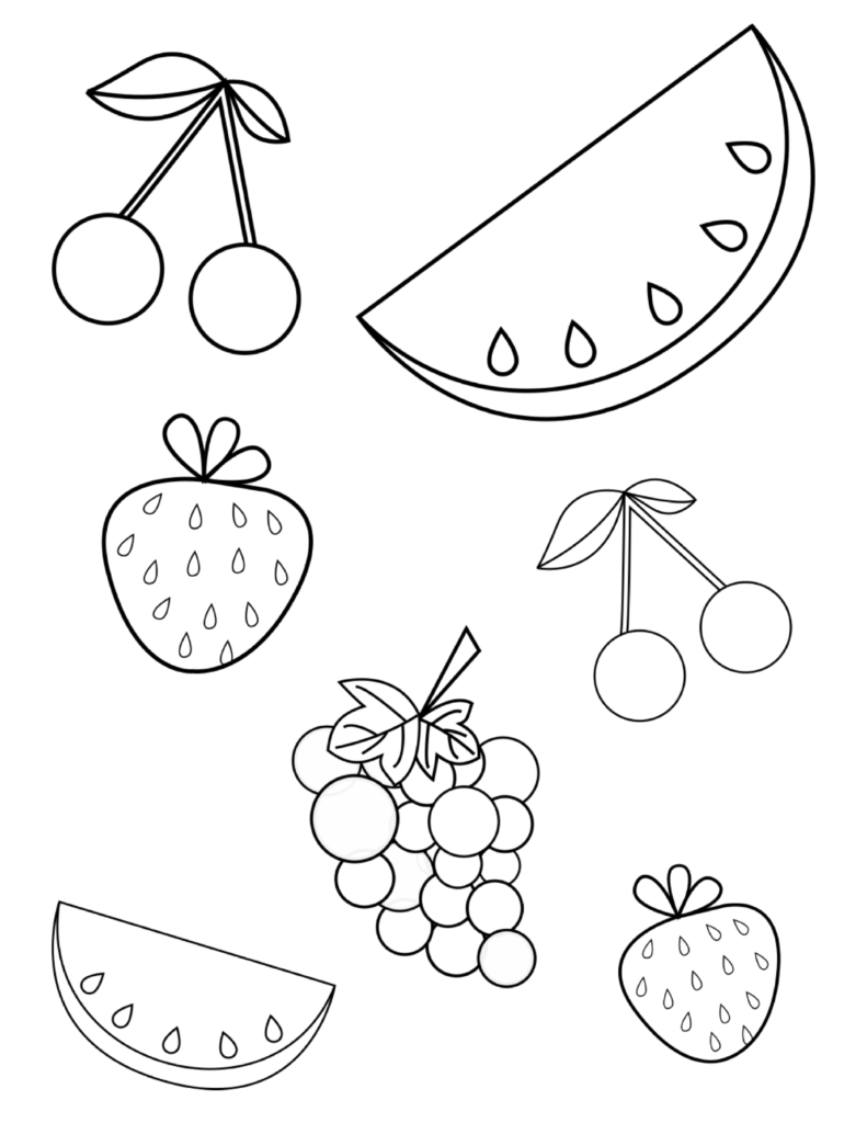 coloring worksheets for kindergarten pdf preschool coloring pages pdf at getcoloringscom free worksheets kindergarten pdf for coloring