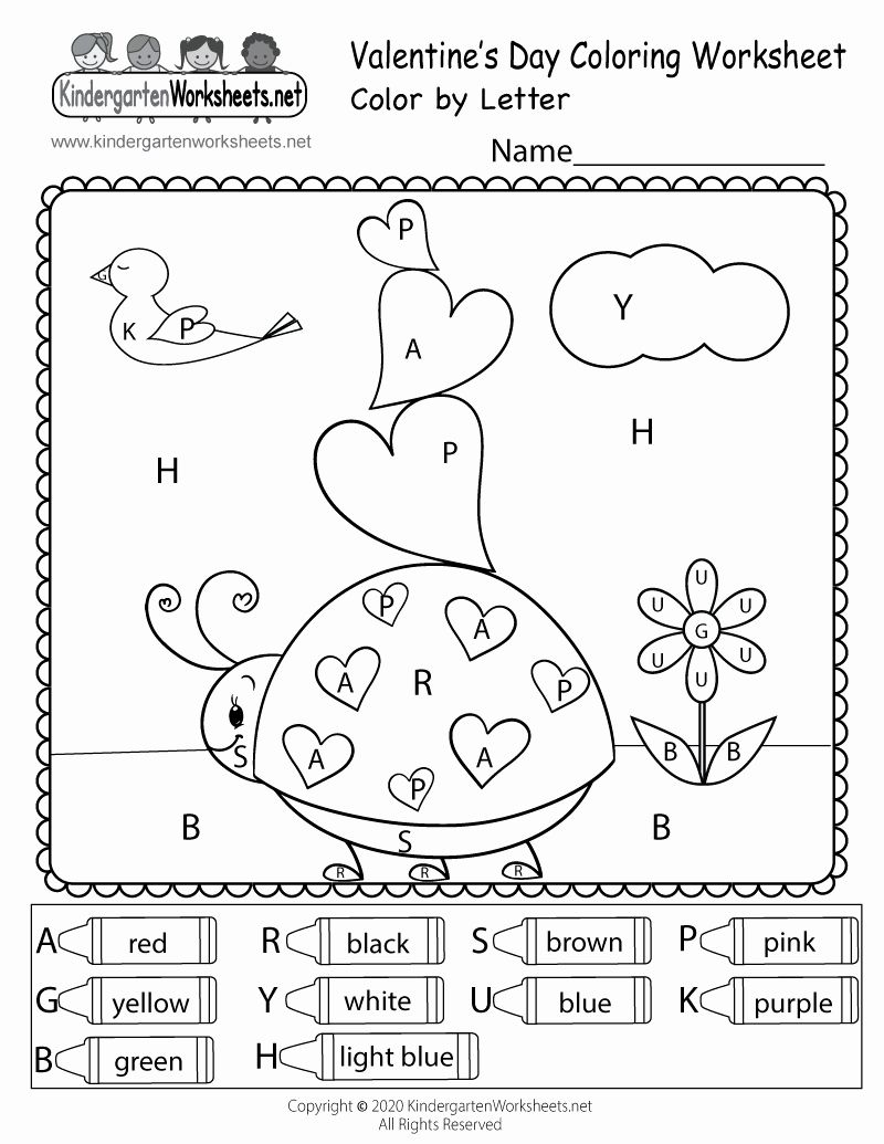 coloring worksheets for kindergarten pdf preschool valentine coloring pages lovely free printable kindergarten for coloring pdf worksheets