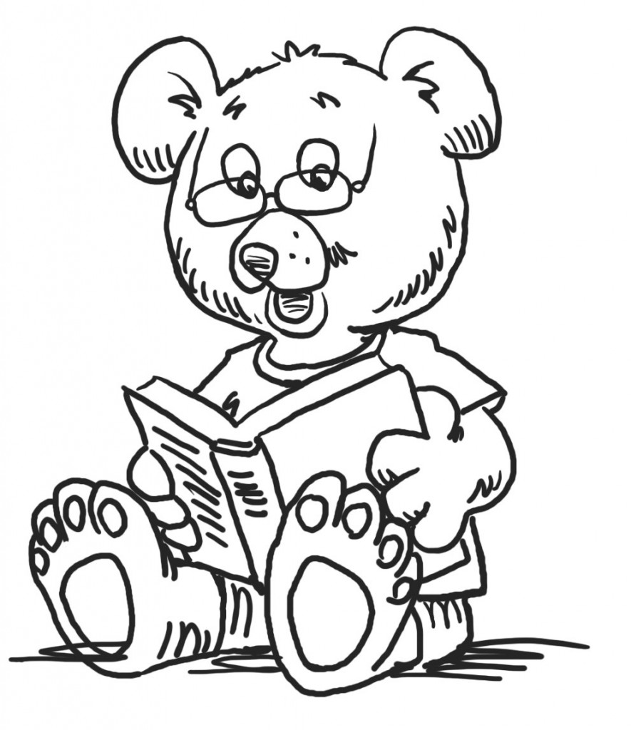 coloring worksheets for toddlers 30 best coloring pages for kids we need fun coloring worksheets toddlers for