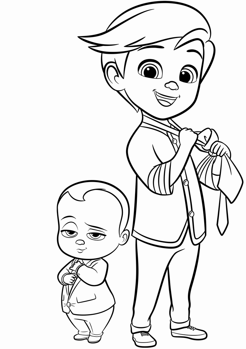 coloring worksheets for toddlers toys coloring pages best coloring pages for kids toddlers for worksheets coloring