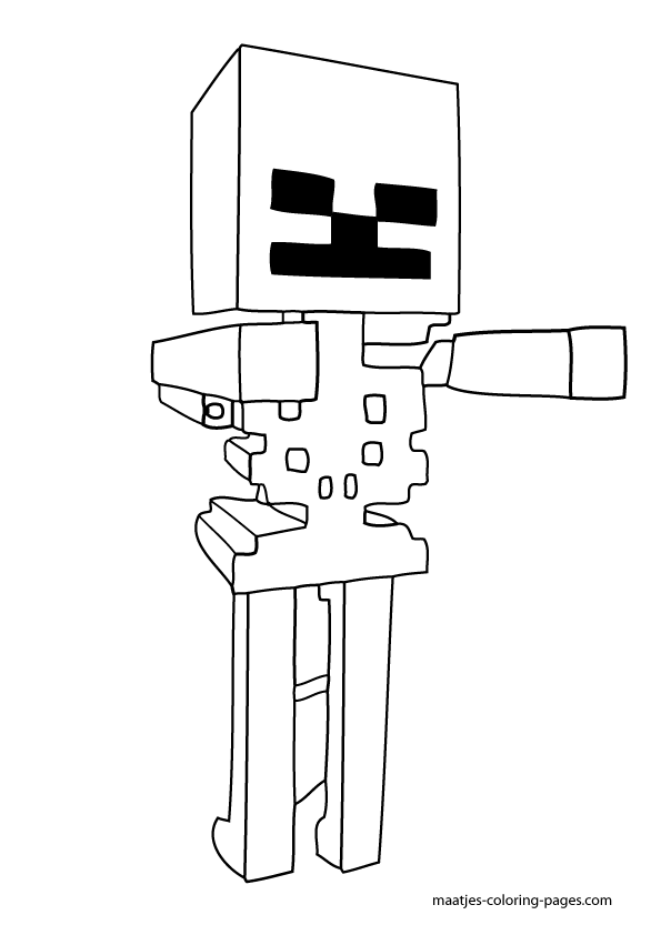 coloring zombie minecraft minecraft baby zombie coloring pages minecraft coloring zombie