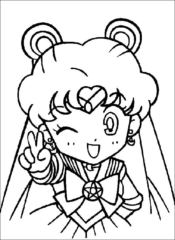 colour in pictures for girls anime coloring pages best coloring pages for kids for pictures in girls colour
