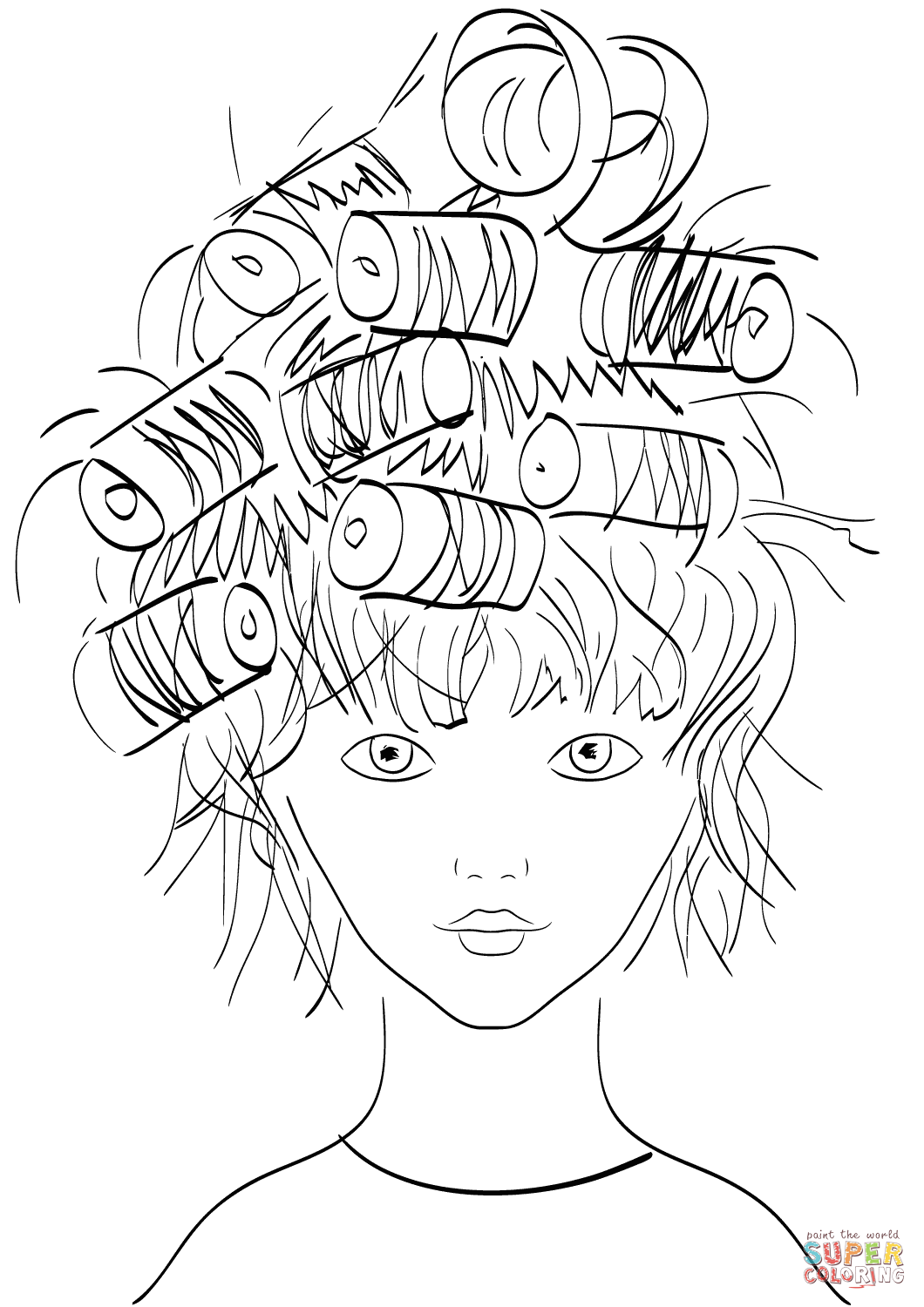 colour in pictures for girls coloring pages for girls best coloring pages for kids girls for colour pictures in