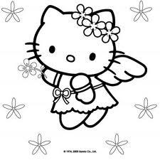 colour in pictures for girls colour in pictures for girls pictures colour for girls in