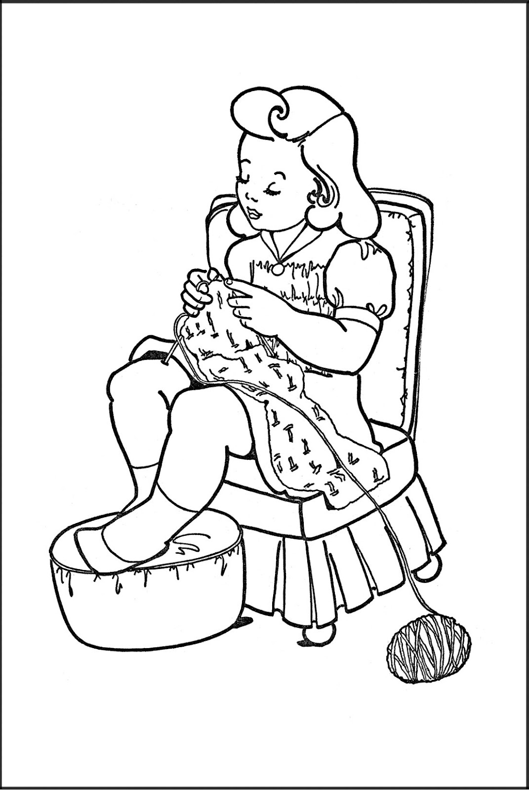 colour in pictures for girls girl club dance coloring page coloring sun girls for pictures colour in