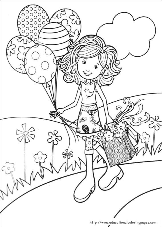 colour in pictures for girls groovy girls coloring pages free for kids pictures colour girls in for