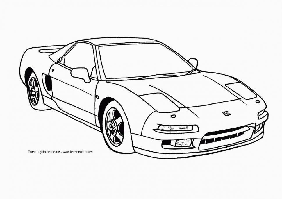 colouring cars car coloring pages for kids who love cars colouring cars