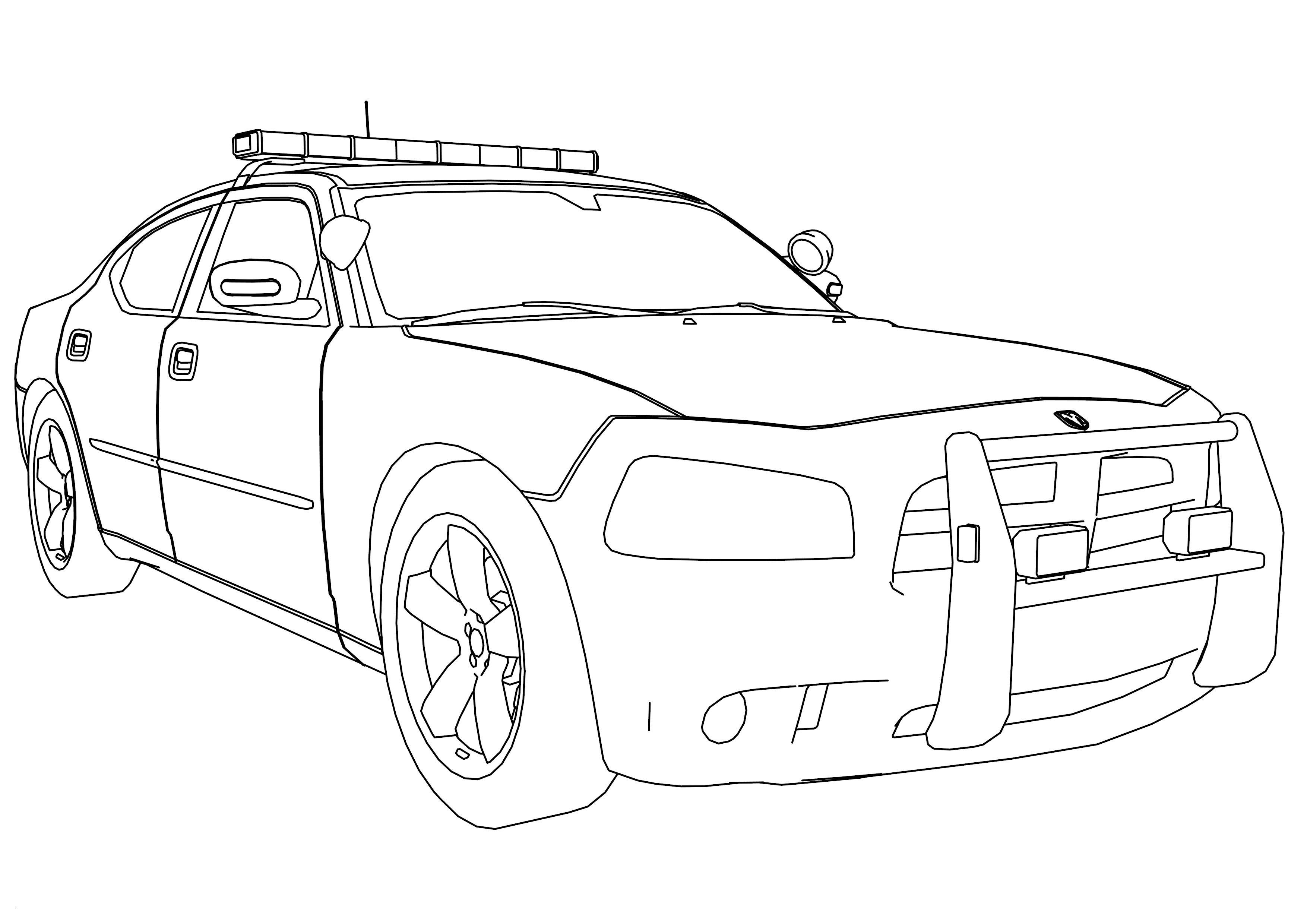 colouring cars car coloring pages getcoloringpagescom colouring cars